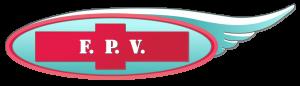 Логотип компании ФармПромВет