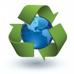 Экология планеты